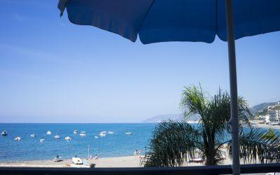 Case vacanze in Sicilia direttamente sulla spiaggia: scegliete Borgo San Gregorio!