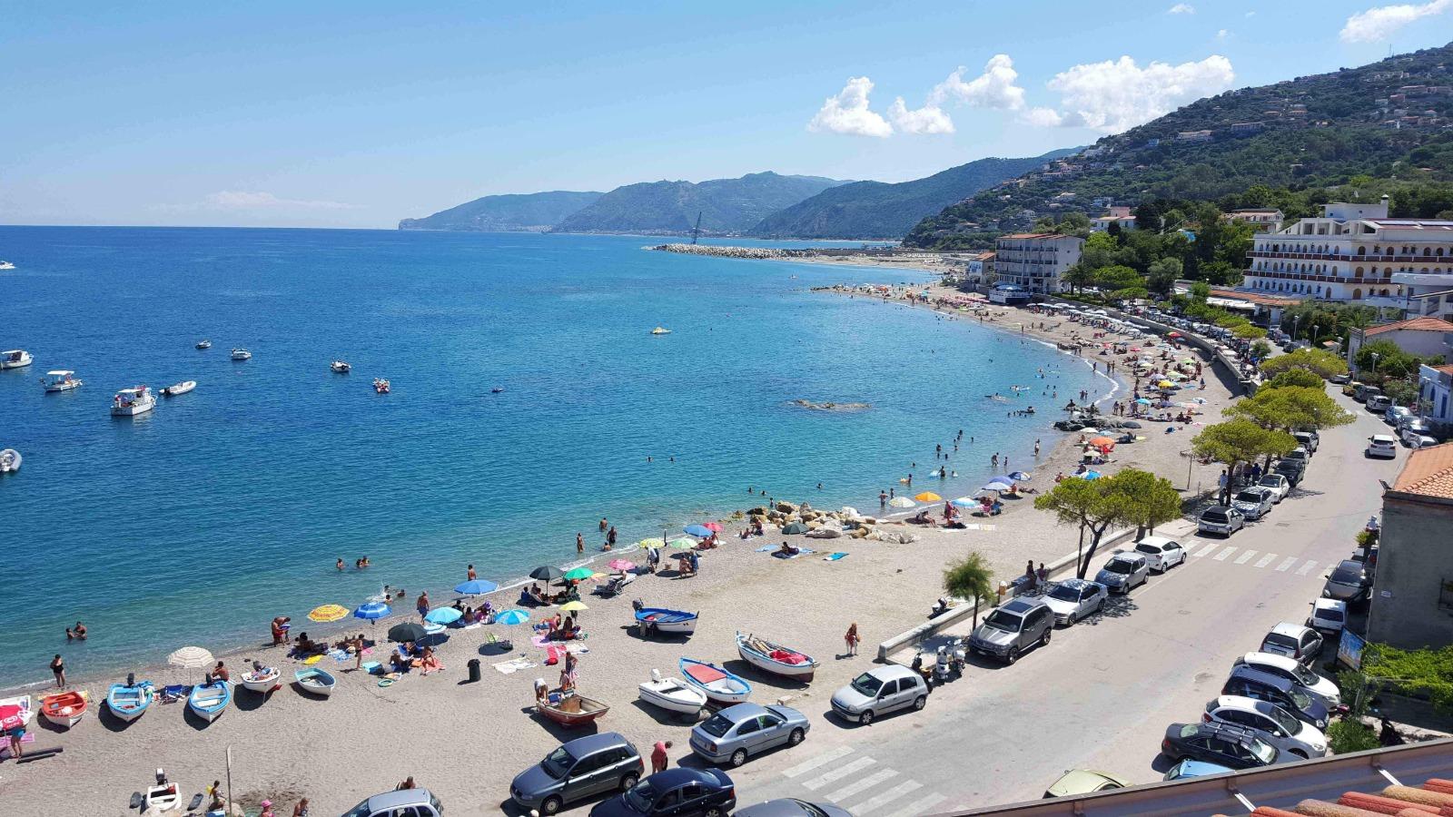 Vacanze estate 2019 in Sicilia: dove andare?