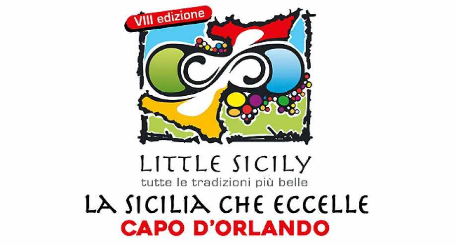 Little Sicily Capo d'Orlando 2019, in programma dal 17 al 19 Maggio
