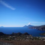 Vulcano - Isole Eolie, escursioni sul cratere